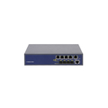 Mini Box Small cassette GEPON MINI OLT 4pon ports layer 2 switch support WEB management