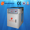 Small steam generator price for sale Guangzhou supply