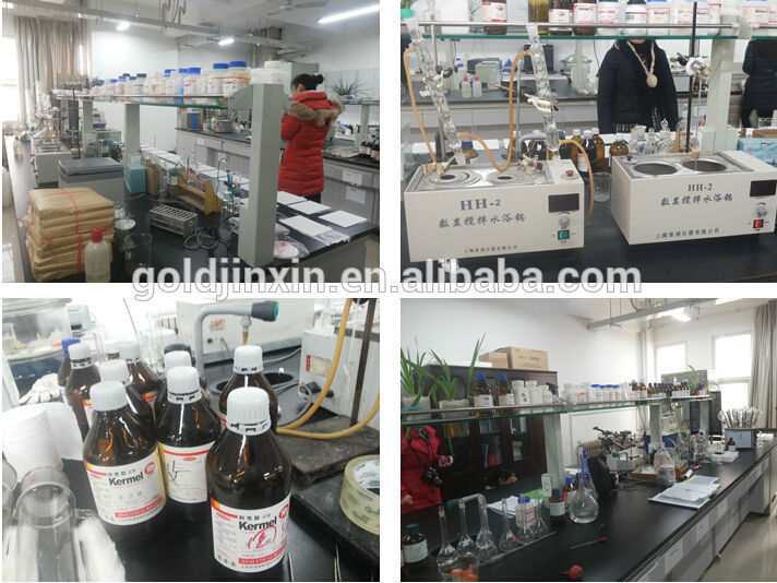 High Quality Commercial coconut machine oil pressers of China Henan