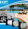 /product-gs/high-quality-calcium-hypochlorite-sodium-calcium-process-60142468649.html