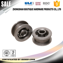 Economic and Reliable 608zz bearing mcmaster carr for sale