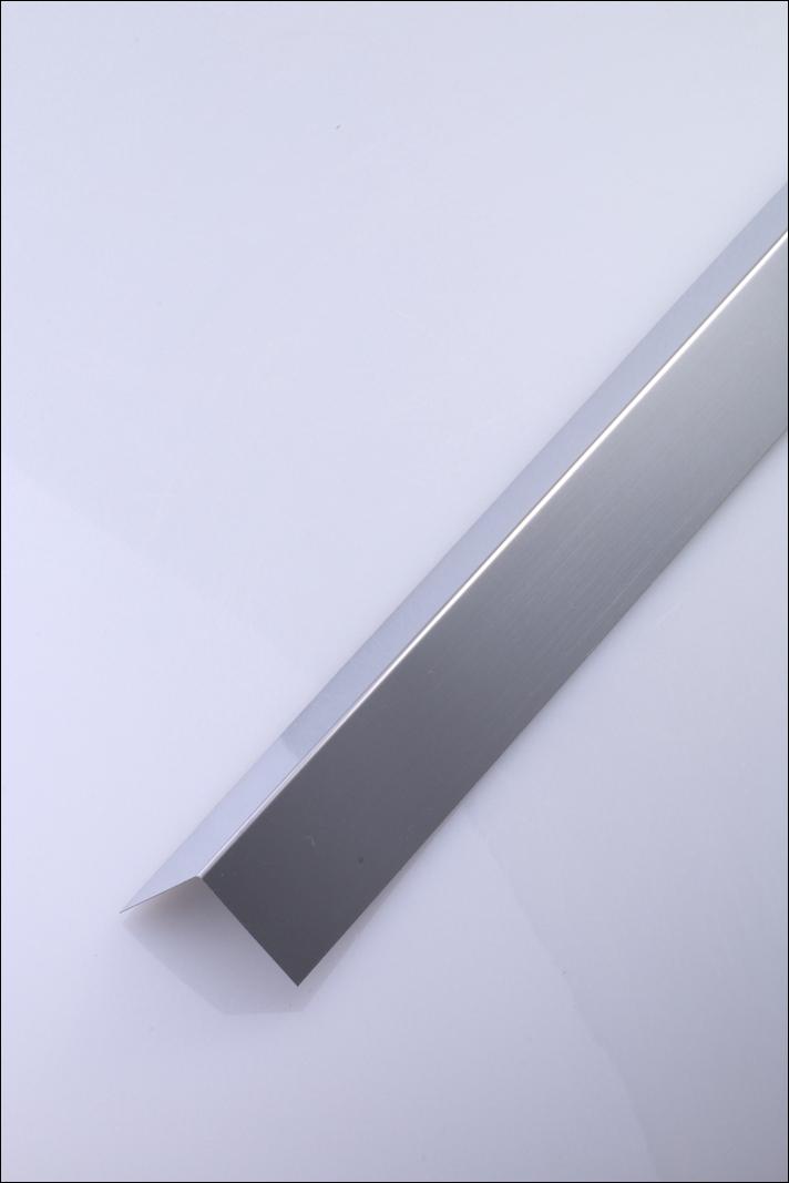 Stainless Steel Corner Bead : Popular sale ceramic tile corner bead buy