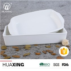 wholesale ceramics luxury porcelain plates dinnerware sets malaysia for hotel