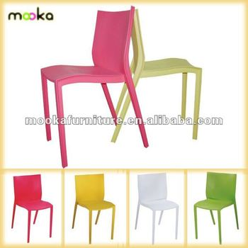 plastic dinner chair philippe starck slick chair mkp110 buy slick chair philippe starck slick. Black Bedroom Furniture Sets. Home Design Ideas