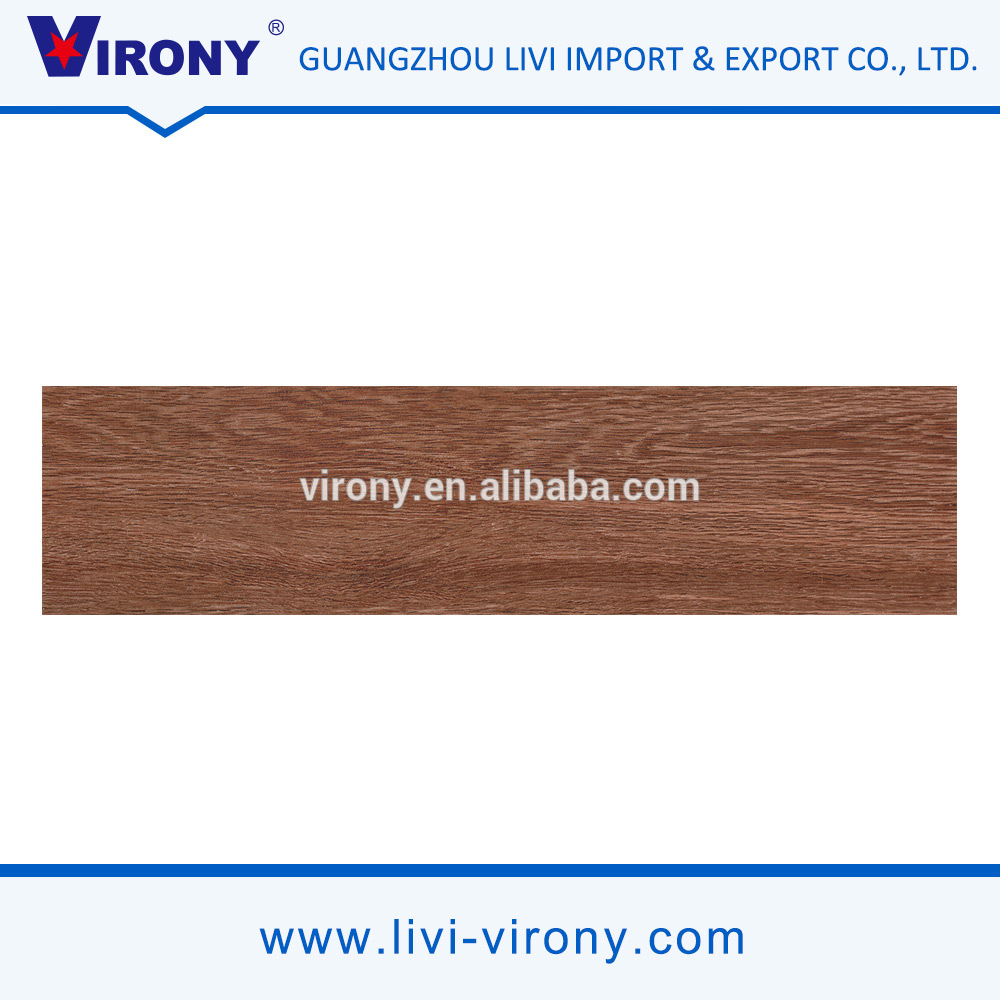 Ceramic pvc floor tile ceramic pvc floor tile suppliers and ceramic pvc floor tile ceramic pvc floor tile suppliers and manufacturers at alibaba dailygadgetfo Image collections
