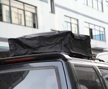 car roof storage ,car top carrier,Top Cargo Storage Bag for Roof Racks on Cars