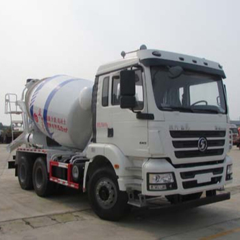 for sales concrete mixer 6*4 truck hire made in Chinese