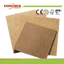 Hardboard wall panels/Hardboard insulation/Car Cushion Hardboard