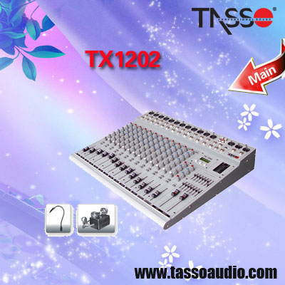 High powered pa Yamaha sound mixer for sale