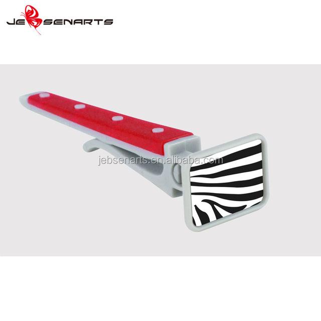 Air Freshener Clips Plastic Yuanwenjun Com