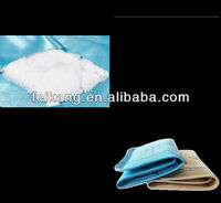 wholesale cooling mattress pad manufacturers from china