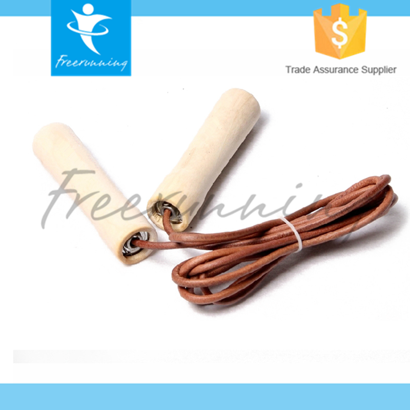 Top Grade Gym Sports Jump Rope Best Exercise