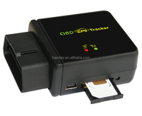 cctr830 vehicle trackers gps obd ii Function and No screen Screen Size vehicle gps obd2 tracker