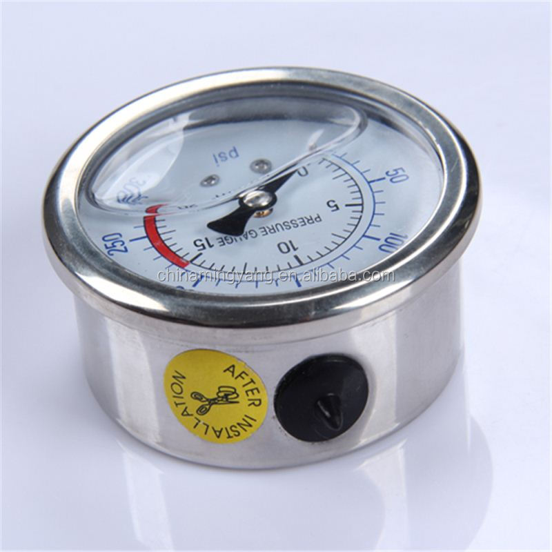 Durable Lightweight Easy To Read Clear inside dial caliper gauges