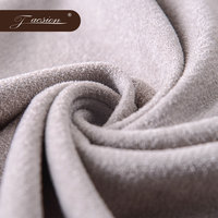 Fashion Furniture Sofa Cover Material Upholstery Polyester Fabric