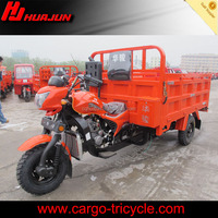 adult tricycle bicycle/tricycle passenger motorcycle/motorized tricycle in india