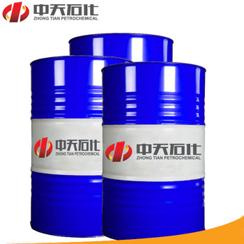 CKD Heavy-Duty industrial gear oil 320