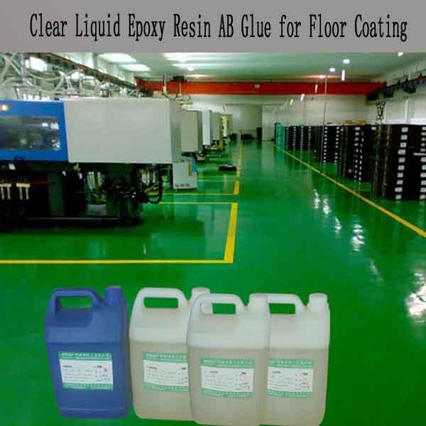Liquid Hardener Floor : Liquid epoxy resin and hardener for kitchen room cement