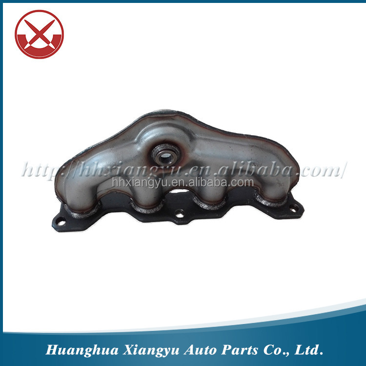 Hot Selling Alibaba Suppliers Genset Spare Parts