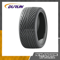 F-ONE DURUN BRAND Small MOQ Chinese Car Tyre Manufacturers 235/35ZR20