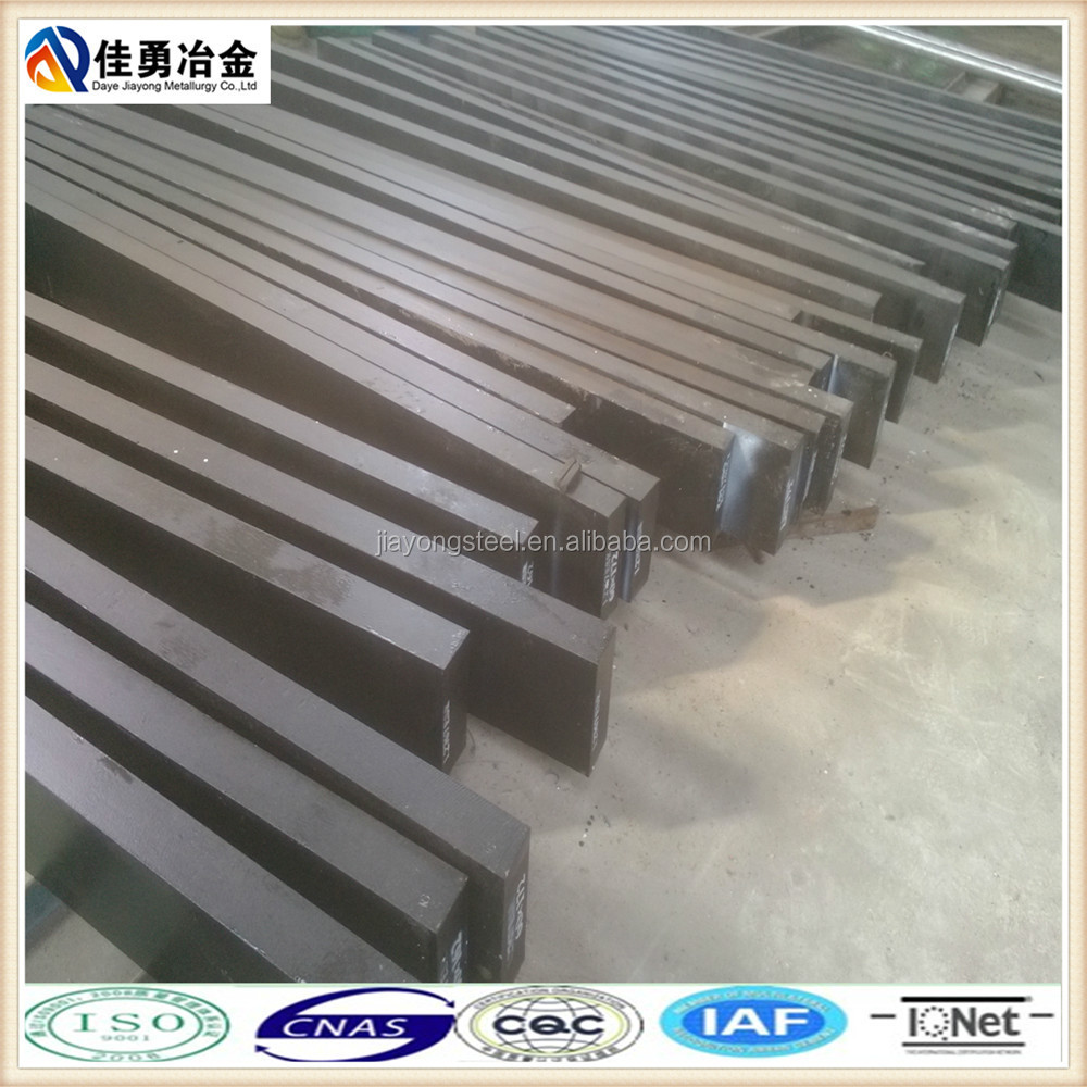 high quality steel price of a36 carbon steel