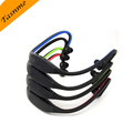 ZK-S9 Wholesale Headphone Simple Stylish Neckband Stereo Sporting Wireless Headset