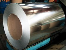 Dx51d z275 Galvanized Steel Coil Price Per Kg, Galvanized Iron Plain Sheet