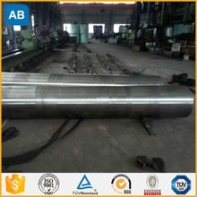 New style factory price stainless steel bar 31803
