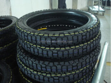 attractive very popular rubber content 35%-45% motorcycle tire135-10