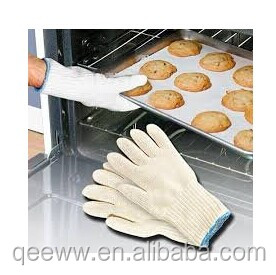 Handy Trends Deluxe Hot Surface Handler 2-Pack New Ultra Thick Amazing Glove