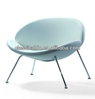 lip chair, slice chair, flower chair H-KC13