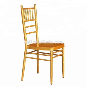 antique wood chiavari chair used china stacking clear resin chiavari chair/tiffany chair for sale