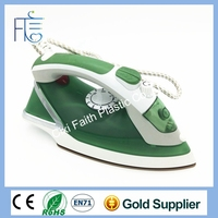 Wholesale small electric silk cotton fibre machine steam iron clothes industrial
