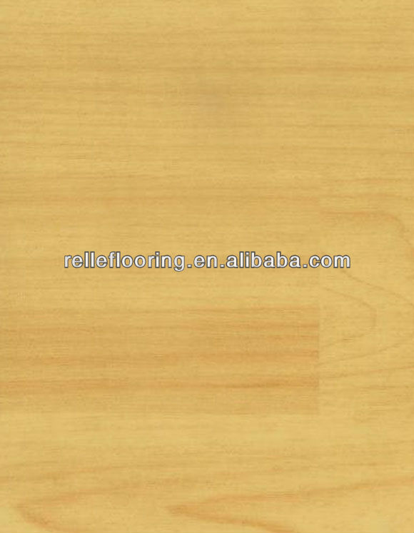 pvc vinyl flooring roll for basketball court with 3.5mm/4.5mm/6.0mm