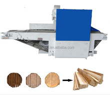 Lufeng Circular Saw For Log