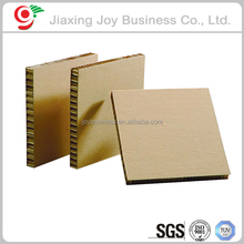 High Strength Paper Honeycomb Core Board