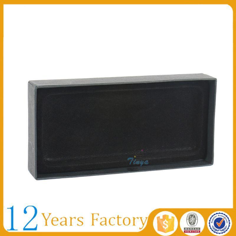 paper box963-4