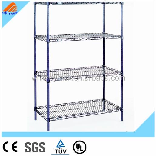 metal racks for sale metal wine racks for sale in. Black Bedroom Furniture Sets. Home Design Ideas