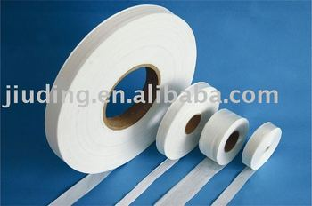 polyester/glass hybrid tape