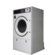 heavy duty coin operated stack washer dryer commercial laundry