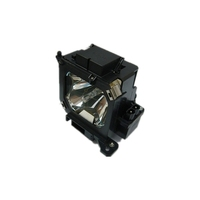 UHP 250w 1.35 ORIGINAL PROJECTOR LAMP ELPLP22