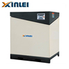 high pressure full-automatic screw air compressor 15HP/11KW made in China