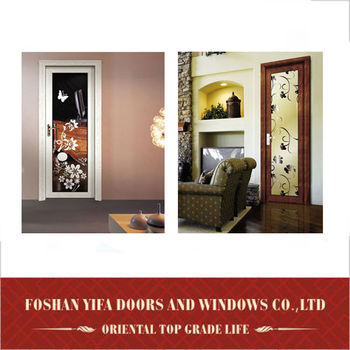 High Quality Cheap Interior Doors For Small Space Buy