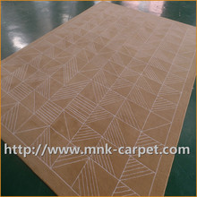 Machine Made Nylon Carpet Am Home Textiles Rugs And Carpets