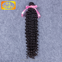 Factory Direct Supply 7A Raw Unprocessed Virgin Indian Hair Vendors