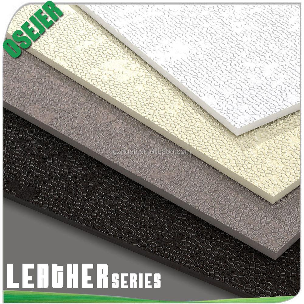 Anti slip ceramic tiles