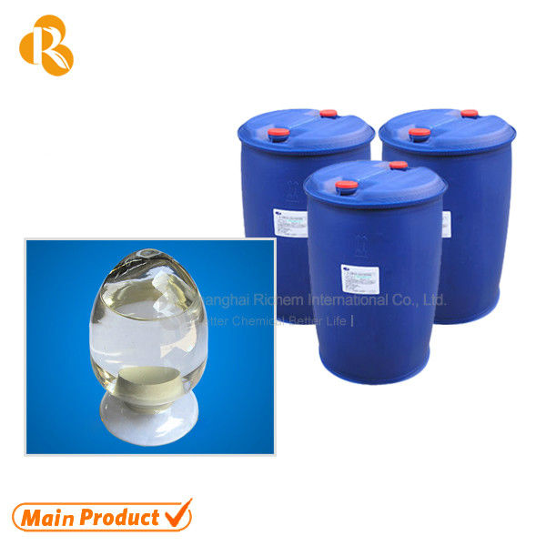 Largest Supplier Coco fatty diethanol amide