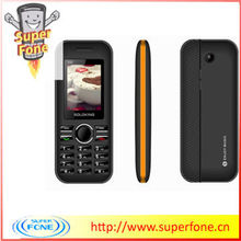 332 1.8 inch soloking mobile phone cheap price celulares Low end Price BLU style