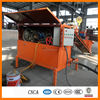 foam cement roofing insulation machine