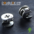 furniture fittings cam lock connector cam fittings